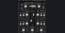 Plugin Alliance  bx_saturator V2 WARNING: transfer fees NOT included (20 usd)