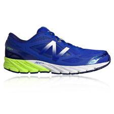 Calzado de hombre zapatillas fitness/running New Balance de color principal multicolor