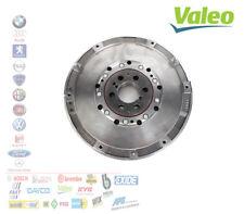 VOLANO ALFA 159 FIAT NUOVA CROMA 05 1.9 JTDM MULTIJET 55231671 VALEO 836011