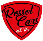 Rossol Car´s