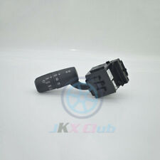 FOR 2013-2016 MAZDA CX-5 MAZDA 6 AND MAZDA 3 SKYACTIV FOG LAMPS SWITCH LEVER OEM