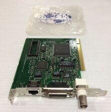 Lot 4 Intel 645477-010 Mp647569-004 645479-004 Network Interface Card