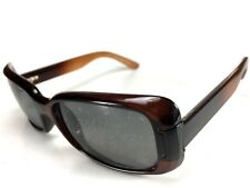 0ec10f0a46b6 Burberry sunglasses Special Offers  Sports Linkup Shop   Burberry ...