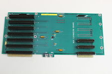 AT&T 984314  IF 500 984304W  BUS EXPANSION  BOARD 6300+  WITH WARRANTY