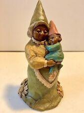 New ListingDaisy & Eric gnome Tom Clark Very Rare Early Edition #2, 1981 Hand Signed