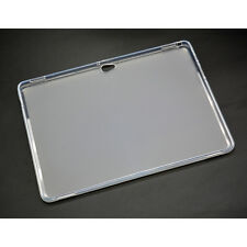One Color Soft Gel TPU Case Cover For Huawei MediaPad M2 10.0  M2-A01 W/L