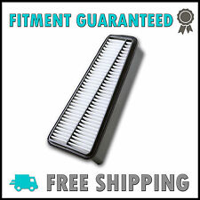 Brand New NanoFlo Engine Air Filter for 2005-2014 Toyota Tacoma Tundra V6