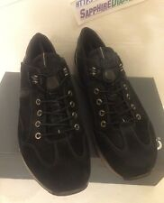 Ecco Men's CS14 Speedlace Sneakers Shoes Size 12-12.5  53854451052 NEW!