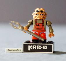 Kre-O Star Trek Collection 1 Kreon Keenser