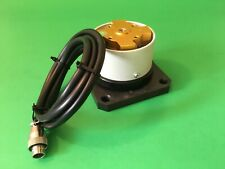 PVF60L vibration piezo electric bowl feeder HeightPI