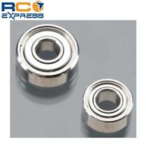 Tekin Pro4 Brushless Bearing Set TEKTT2525