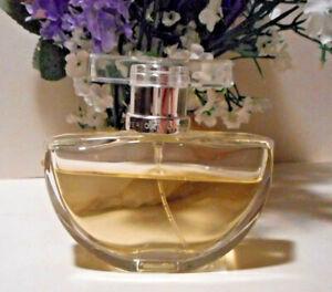 "Coty presents ""American Original""  spray parfum 1 FL.OZ."
