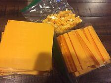 Home School Teachers Math Manipulation Base 10 linking Rods, Cubes, Flats - 160