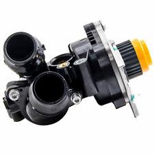 06H121026CF Water Pump para AUDI A5 A3 8P A4 B8 Q5 TT 8J 1.8TFSI 2.0TFSI VW Golf