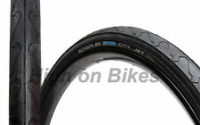 Schwalbe Tyres for Time Trial/Triathlon Bicycle