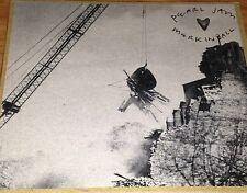 Pearl Jam Merkinball CD Single/EP 1995 Very Rare Hard To Find I Got ID Long Road