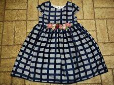 Beautiful Dress by Marmellata. Sz. 4.