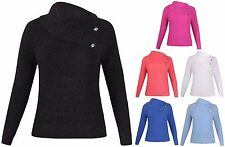 Collared Button Jumpers & Cardigans Plus Size for Women