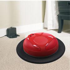 Rechargeable Robot Intelligent Robotic Vacuum Cleaner Auto Clean Hard Floor Mop