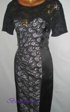 Karen Millen Polyester Short Sleeve Formal Dresses for Women