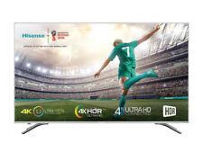 Televisores Hisense