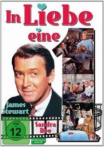 Take her she's mine - Sandra Dee, James Stewart Henry koster DVD PAL
