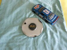 "ALBA Chrome Custom Wheel Center Cap # N/A, 5 3/4"" Inches..."