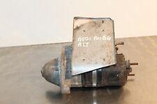 2003 AUDI A4 B6 2.0 ENGINE ALT STARTER MOTOR 06B911023