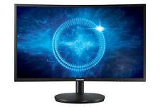 """Samsung 27"""" Curved LED 144Hz Gaming Monitor - Manufacturer Refurbished"""