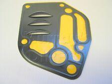 OEM Elring Oil Filter Housing Gasket VW Mk4 Mk5 Golf GTI 1.8T 20V A3 06A115441J