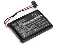 PREMIUM Battery For Magellan BP-TATA3-11/720 B
