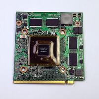 For ASUS K61IC X66IC K51IO Graphic Card G96-630-C1 VGA NVIDIA GeForce 9600M