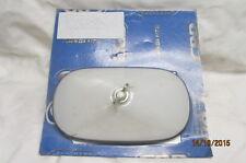 Air Box Covers XR400 95-01