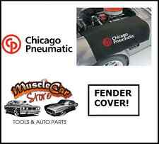 CHICAGO PNEUMATIC TOOL MAGNETIC FENDER Panel COVER Holden Ford Mazda BMW Hsv