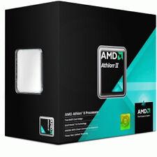 Amd Athlon X2 340 - componentes procesadores