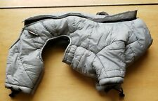 Dog Helios Thunder-Crackle Full-Body Harsh Winter Weather Dog Jacket size Medium