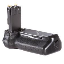 Neewer Impugnatura Portabatteria di Ricambio per BG-E14, DSLR Canon EOS 70D 80D
