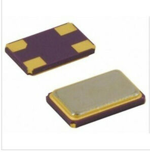 5032 SMD Passive Crystal Oscillator 4P 8.000 8M 10 11.0592 12M 12.000 16 24 25M