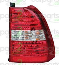 TO SUIT KIA SPORTAGE  SPORTAGE KM/KM2  TAIL LIGHT 04/05 to 10/08 RIGHT