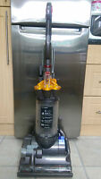 Dyson DC27 Multi Floor Refurbished 1 Year Warranty Tools Upright Vacuum Cleaner