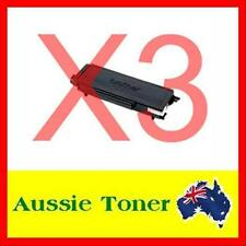 3x TN-3290 Toner TN3290 For Brother HL5340D HL5350DN