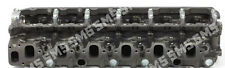 To Suit Toyota Landcruiser Coaster 1HZ 1HZT Cylinder Head Bare Early 11101-17012