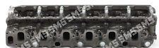 Toyota Landcruiser Coaster 1HZ 1HZT  Cylinder Head Bare Early  Ref 11101-17012