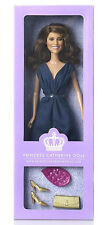 Princess Catherine Doll Kate Middleton Royal Engagement / Wedding Doll