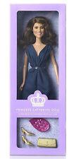 Princess Catherine Doll Kate Middleton Royal Engagement / Wedding Doll