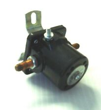 Ford Solenoid 8N 9N 2N S.61055 replaces 8N11450 Replacement Switch