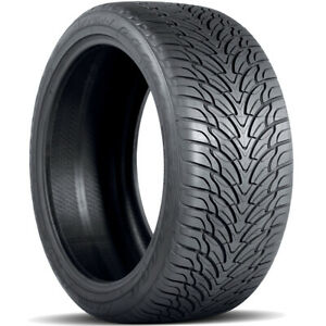 Tire Atturo AZ800 275/60R15 107H A/S Performance