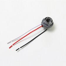 2pcs Plug-in Light Bulb Extension for 1157 2057 2357 BAY 15D Lamp Holder Bulbs
