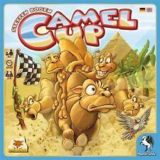 Spiel des Jahres Strategy Modern Board & Traditional Games