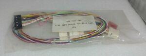 Sega Harness - 600-7143-004 WIRE HARN ANALOG FOR SEGA CABLE